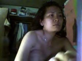 Amatuer porn cam
